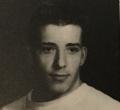 South High School Profile Photos