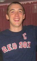 Oliver Ames High School Classmates
