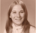 Bedford High School Profile Photos