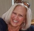 Joan Ogg '72