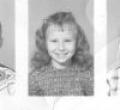 Janet Wilson class of '71