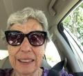 Shirley Horovitz '52