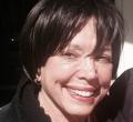 Carolyn Cline '58