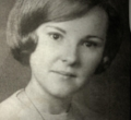 Deborah Peters '68