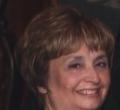 Marlene Santosuosso class of '65
