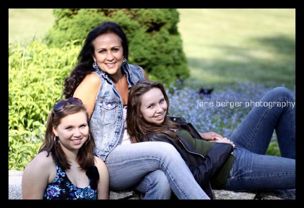 Hanover High School Classmates