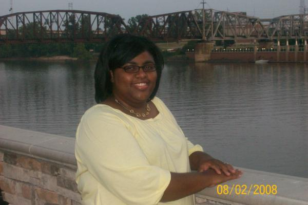 Natchitoches Central High School Classmates