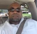 Curtis Jackson class of '88