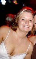Amanda Burnett class of '98