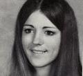 Pamela Yates class of '72