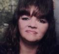 Susan Cavanaugh class of '82