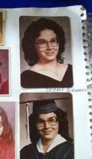LaGrange High School Classmates