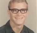 Dallas Ballmer, class of 1970