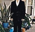 David (brad) Meyers, class of 1996