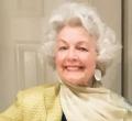 Judy Adams class of '59