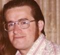 David Merwin '71