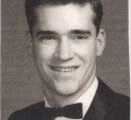 Slidell High School Profile Photos