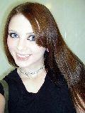 Kathryn Boyd class of '95