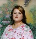 Jennifer Wood (Nall), class of 1988