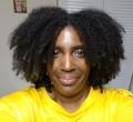 Felicia Frazier class of '83