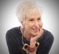 Janet Brandwein class of '63
