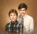 C.K. McClatchy High School Profile Photos