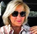 Cindy Ridner '80