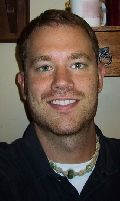 Marcus Brad Poer (Poer), class of 1999