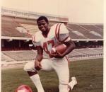 Rodney Wayne Clark