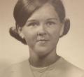Deborah Morris '69