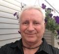 Richard Lacava class of '68