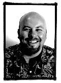 Jeff Lancaster class of '88