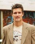 Neil Powell, class of 1985