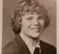 John Willis '76