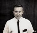 Bill Pratt '56