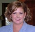 Kristie Farris '88