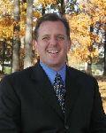 Brandt Lyon, class of 1989
