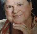 Kathy Folsom '70