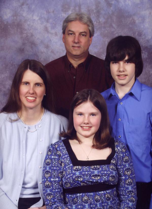 Hopkinsville High School Classmates