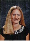 Tiffany Hinton class of '97