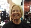 Karen S Stone '70