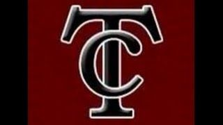 Tates Creek High School Classmates