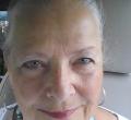 Kathy Kathy Lewis '68