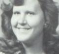 Vickie Witt class of '76