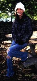 Leah Tiller class of '04