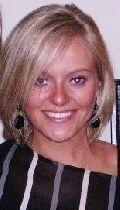 Stephanie Mccullough class of '02