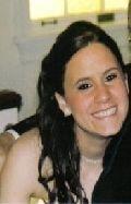 Erin Moore, class of 2004