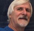 David Tucker, class of 1973