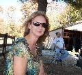 Tina Helton (Hackler), class of 1982