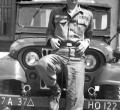 Bruce Martin class of '58